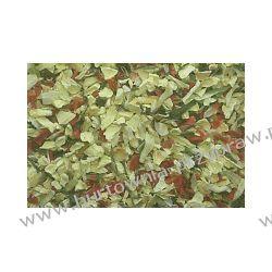 Włoszczyzna suszona 500 g Przyprawy i zioła