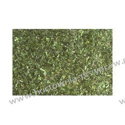 Przyprawa do drobiu (ziołowa) 250 g Mieszanki przyprawowe