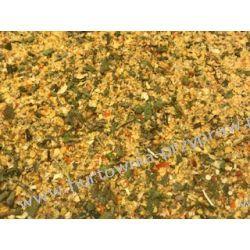 Ziółka Małgosi 250 g Przyprawy jednoskładnikowe