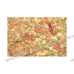 Jamaican jerck 500 g Mieszanki przyprawowe