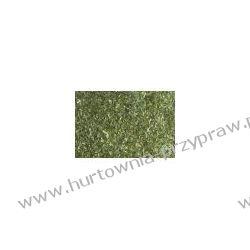Przyprawa do drobiu (ziołowa) 500 g Przyprawy i zioła