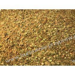 Przyprawa do frytek i ziemniaków 100 g Przyprawy jednoskładnikowe