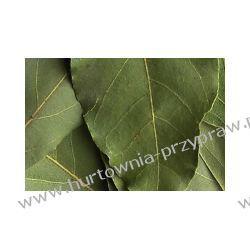 Liść laurowy 500 g Przyprawy i zioła