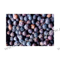Jałowiec owoc 250 g Przyprawy jednoskładnikowe