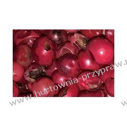 Pieprz czerwony ziarno BIO 100 g Delikatesy