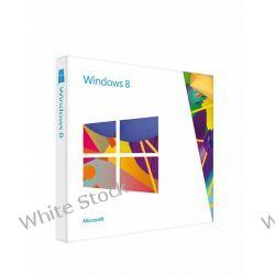 OEM Windows 8 PL 32-bit 1PK DVD WN7-00381