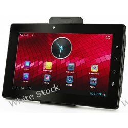 Ferguson Tablet 7'' S3plus tuner TV, GPS, Android 4.0
