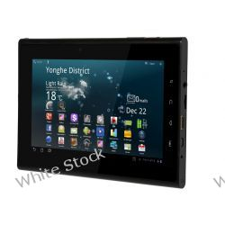 Tablet Kiano BLADE CORE II GPS-DVBT