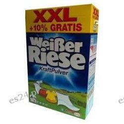 WEISER RIESE Proszek d/prania uniwersal.85 prań