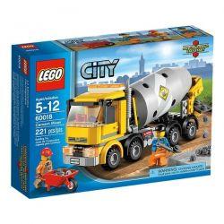 Klocki Lego City Sprawdź Str 9 Z 13