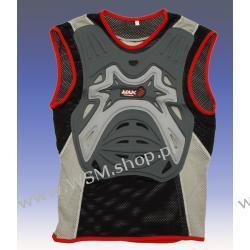 Koszulka ochronna MAX-TECH Body Shield