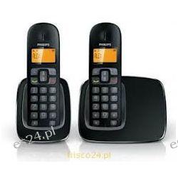 telfon stacjonarny a2000 philips