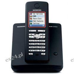 telefon siemiens