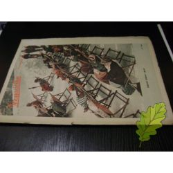 Przyjaciółka Nr 51 / 1971