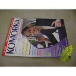 Twoja Komórka Nr 12/2005 Żyj Lepiej z Symbianem