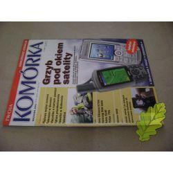 Twoja Komórka 9/2004 Sony Ericsson K700i Nokia 514