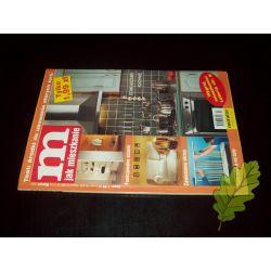 M jak mieszkanie Nr 3 marzec 2001