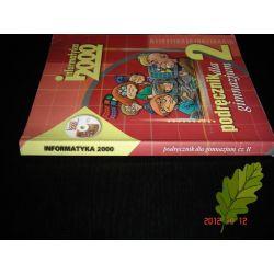 Informatyka 2000 Mordaka
