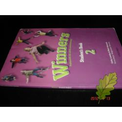 Winners Students book 2 Lawday
