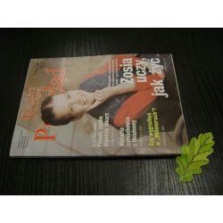 Przegląd Readers Digest - 7/2001 Edycja Polska