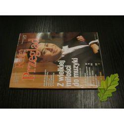 Przegląd Readers Digest - 8/1998 Edycja Polska