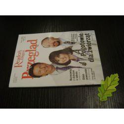 Przegląd Readers Digest - 2/2000 Edycja Polska