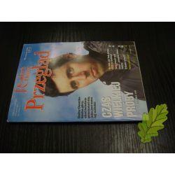 Przegląd Readers Digest - 9/1998 Edycja Polska