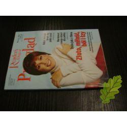 Przegląd Readers Digest - 3/2001 Edycja Polska