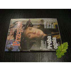 Przegląd Readers Digest - 5/1998 Edycja Polska