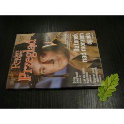 Przegląd Readers Digest - 5/2000 Edycja Polska