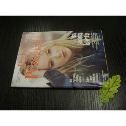 Przegląd Readers Digest - 3/2000 Edycja Polska