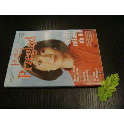 Przegląd Readers Digest - 4/2000 Edycja Polska