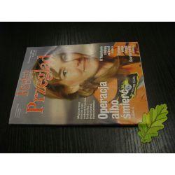 Przegląd Readers Digest - 6/2000 Edycja Polska