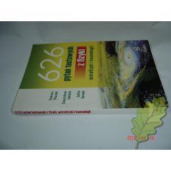 626 pytań testowych z fizyki, ZamKor,