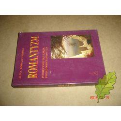 Romantyzm  Podręcznik   Kowalczykowa