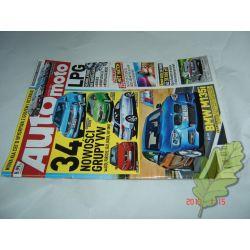 Auto moto Nr 9/2012 (196)