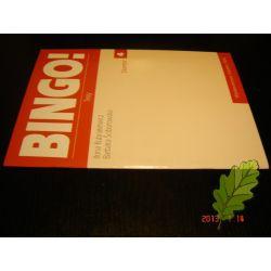 Bingo! Starter 4