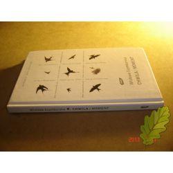 Chwila / Moment Wydanie Dwujęzyczne Szymborska