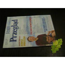Przegląd Readers Digest 3/1998 - Edycja Polska