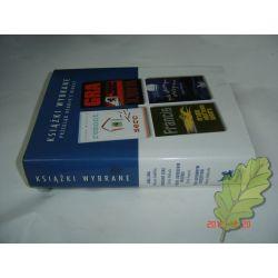 Książki Wybrane Remont Serc Gra Lwa