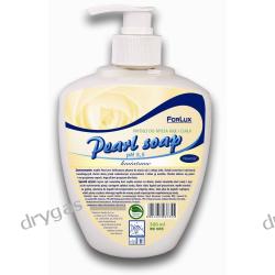 FORLUX Mydło Perła do mycia rąk i ciała RC 005