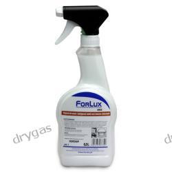 FORLUX Preparat do mycia i pielęgnacji mebli oraz tworzyw sztucznych MMS