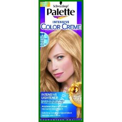 Palette Intensive Color Creme Farba do wlosow Ciep