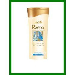 Joanna Rzepa szampon wzmacniajacy przeciwlupiezowy