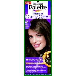 Palette Intensive Color Creme Farba do wlosow Truf
