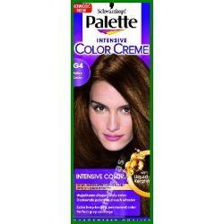 Palette Intensive Color Creme Farba do wlosow Kaka