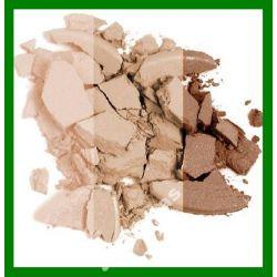 Eveline Celebrities Beauty Mineralny puder w kamie