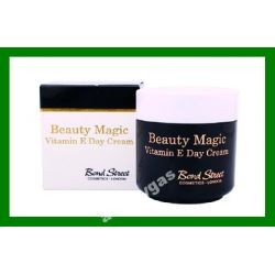 Bond Street Krem Beauty Magic na Dzien 75ml