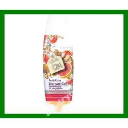 Verona Grapefruit & Imbir Zel pod prysznic