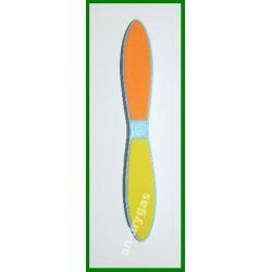 DONEGAL POLERKA 3-STOP.Wygieta kolor. (2040)